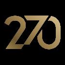 270 Hennepin Site Icon